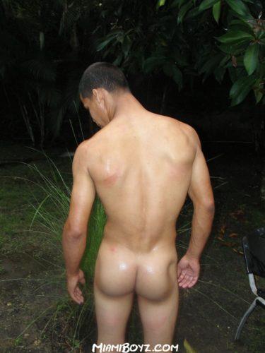 latin-male-ass