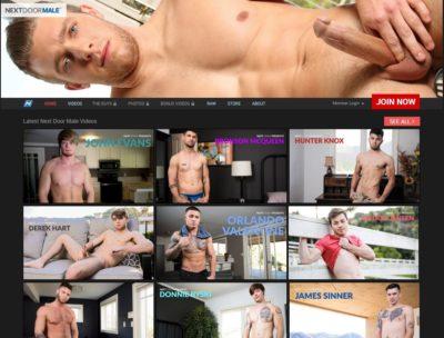 next door male muscle jock naked cock masturbaing jerking off